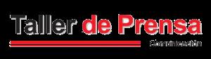 logo taller de prensa
