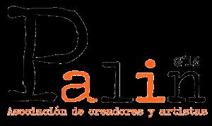 logo palin