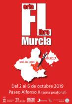 LOGO FERIA 2019