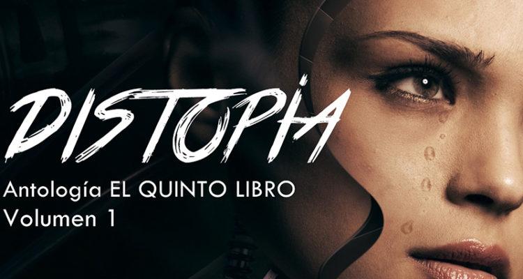 distopia el quinto libro